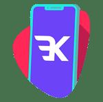 Ekkiden-partenaire-technologique
