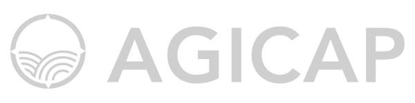 agicap-crop